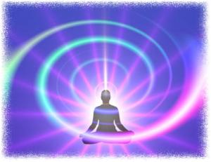 IV  Медитация –