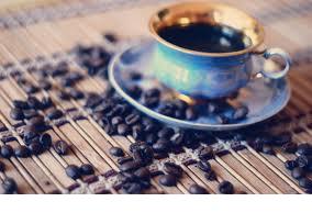 Притча «Кофейные зернышки»
