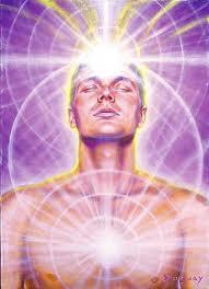 Осознайте силу собственного подсознания