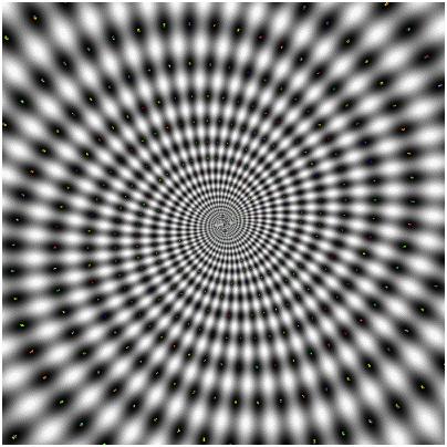 Насколько объективна объективная реальность и что она собой представляет