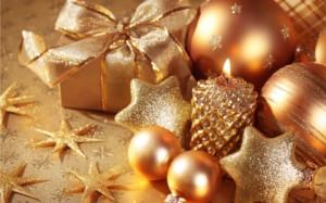 Обыкновенное чудо  - Новый год
