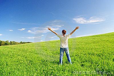 Вся наша жизнь  - уроки чудес или  а, что чудо для Вас