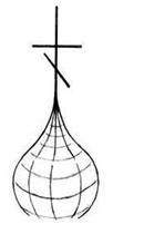 Влияние геометрии формы на энергетику пространства