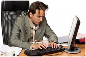 Контролируемый стресс или стратегии стрессоустойчивости