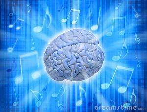 Подсознание, познание, творчество