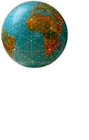 Геопатогенные зоны … Право на здоровую жизнь …