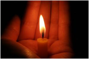 Мы все заложники хаоса под названием «отсутствие осознанности», бездушия чиновников  или вспоминая трагедию ….