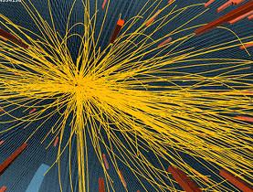 Как все начиналось – информация из первых рук, CERN, 1993-1994 гг