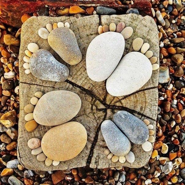 Экстрасенсорные способности и камни преткновения на пути их развития