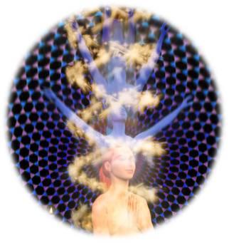 Головной мозг – мощный суперкомпьютер
