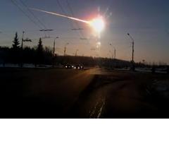Крупнейший, поcле Тунгусского, метеорит - предвестник астероида